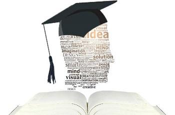 江西师范大学教育学在职考研要考哪些科目