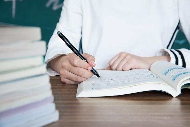 西安邮电大学信息与通信工程在职研究生招生流程有哪些呢?