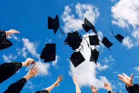 河南财经政法大学工商管理专业在职研究生的招生详情。
