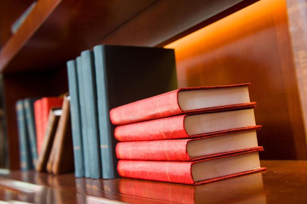 西安邮电大学金融学在职研究生报考条件有哪些呢?