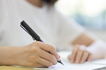 中南财经政法大学在职研究生学习时间是多久?