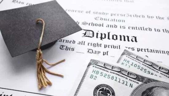 中南财经政法大学在职研究生复试时间是什么时候?