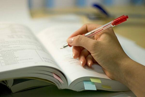 西安邮电大学在职研金融学报考条件
